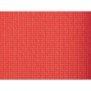 Karimata w etui - czerwony