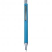 Długopis - błękitny