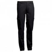 THC TALLINN. Męskie spodnie robocze - Czarny - 3XL