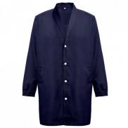 THC MINSK. Uniwersalny kostium roboczy - Granatowy - XL