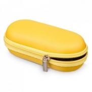 Case I. Etui wielofunkcyjne - Żółty