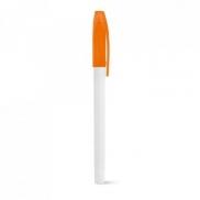 JADE. Długopis, PP - Pomarańczowy