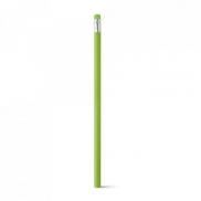 ATENEO. Ołówek - Jasno zielony