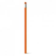 ATENEO. Ołówek - Pomarańczowy