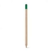 RIZZOLI. Ołówek - Zielony