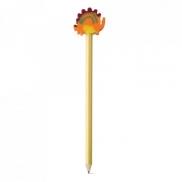 BEETLE. Ołówek - Żółty