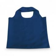 FOLA. Składana torba, poliester - Granatowy