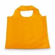 FOLA. Składana torba, poliester - Pomarańczowy
