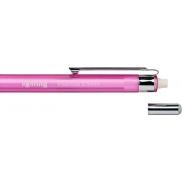 Ołówek automatyczny Visuclick (0,7 mm), magenta