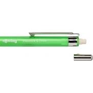 Ołówek automatyczny Visuclick (0,7 mm), zielony