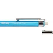 Ołówek automatyczny Visuclick (0,5mm), jasny niebieski