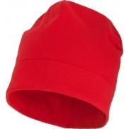 Czapka Tempo, czerwony