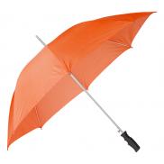 Parasol - pomarańcz