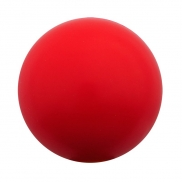 Antystres Ball, czerwony