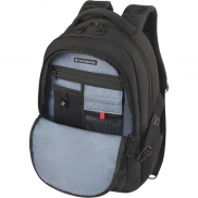 Plecak na laptopa Victorinox Sport Cadet 16` / 41 cm, czarny