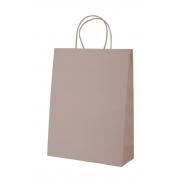Torba papierowa - brown