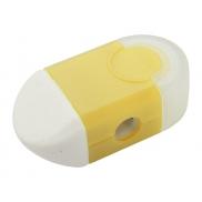 Zestaw - żółty