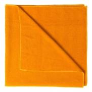 Ręcznik - pomarańcz
