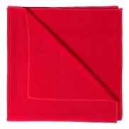 Ręcznik - red