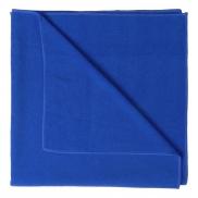 Ręcznik - blue