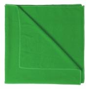 Ręcznik - green