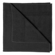 Ręcznik - black
