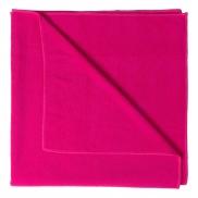 Ręcznik - pink