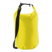 Torba wodoodporna - żółty