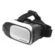 Okulary VR - biały