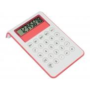 Kalkulator - red