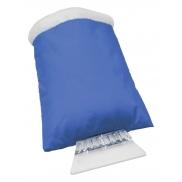 Skrobaczka - blue