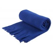 Szalik - blue