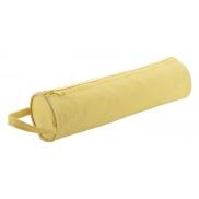 Piórnik - żółty