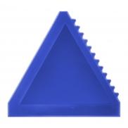 Skrobaczka do szyb - blue