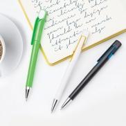 Długopis - niebieski