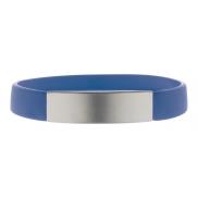 Opaska - blue