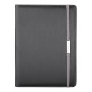 Teczka na dokumenty i iPada® A4