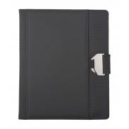 Teczka na dokumenty i iPada®