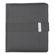 Folder na dokumenty i iPad®