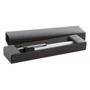Długopis - silver