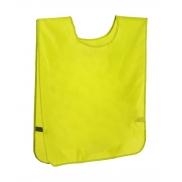Kamizelka dla dorosłych - yellow