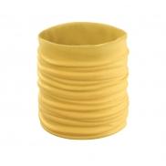 Komin - yellow