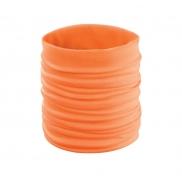 Komin - orange