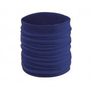 Komin - blue