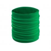 Komin - green