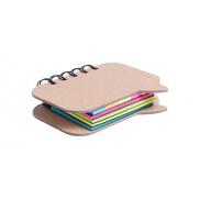 Karteczki na notatki