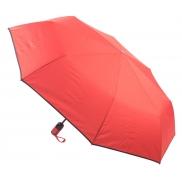 Parasol - red