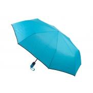 Parasol - blue