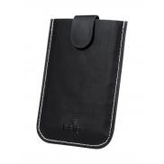 Etui na karty kredytowe - black