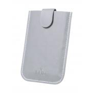 Etui na karty kredytowe - grey
